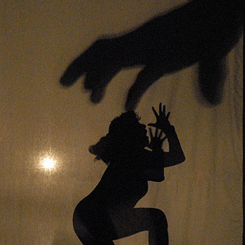 El Encuentro con la Sombra